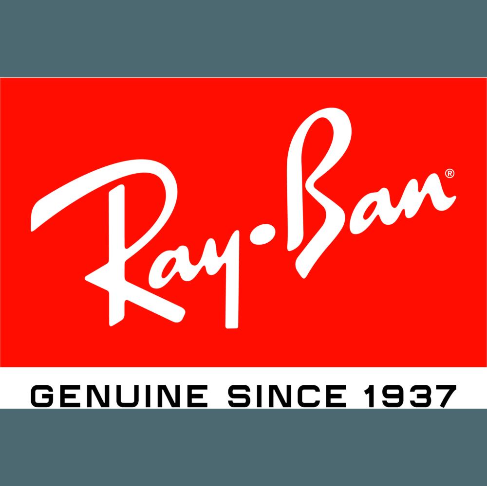 Ray_Ban_Logo-e1564063493216
