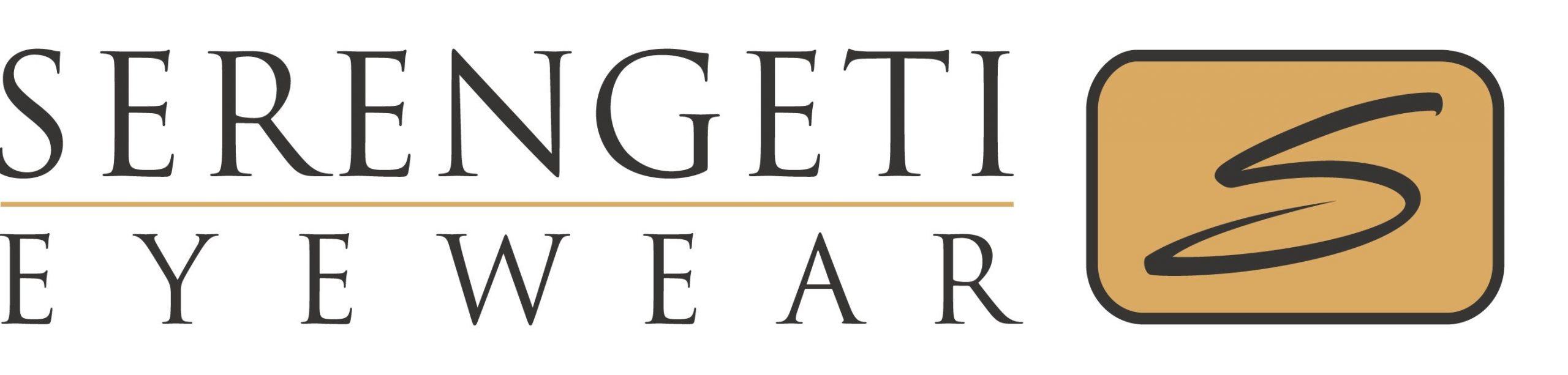 Serengeti_Sunglasses_company_logo