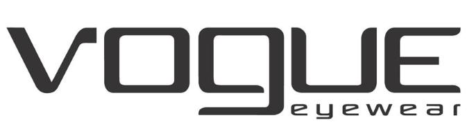 Vogue-Eyewear-logo