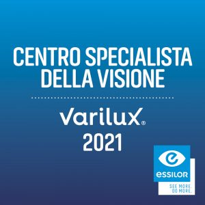 centro-specialista-varilux-trapani