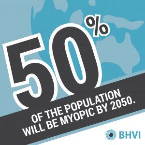 50-percento-popolazione-miopa